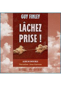 CD - LACHER PRISE