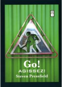 GO ! AGISSEZ ! - OCCASION