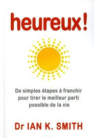 HEUREUX ! - OCCASION