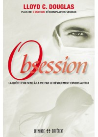 OBSESSION - OCCASION