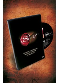 DVD LE SECRET - OCCASION