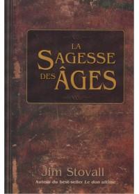 LA SAGESSE DES AGES - OCCASION