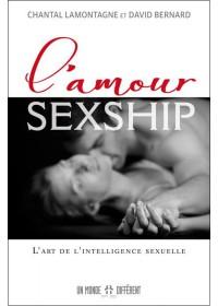L'AMOUR SEXSHIP