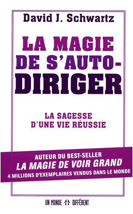 La Magie De Voir Grand Pdf