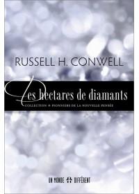 DES HECTARES DE DIAMANTS