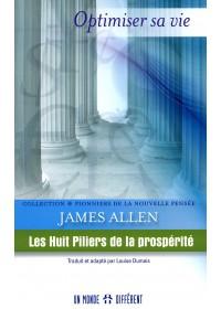 LES HUIT PILLIERS DE LA PROSPERITE