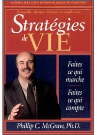 STRATEGIES DE VIE