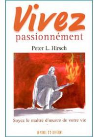 VIVEZ PASSIONNEMENT
