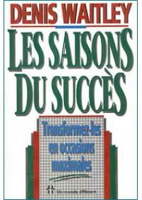 LES SAISONS DES SUCCES