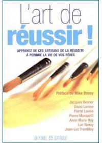 ART DE REUSSIR