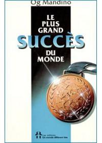 PLUS GRAND SUCCÈS DU MONDE (LE)