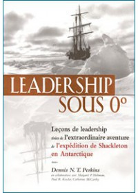 LEADERSHIP SOUS 0