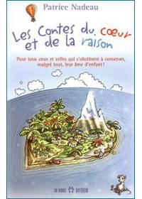 LES CONTES DU COEUR ET DE LA RAISON