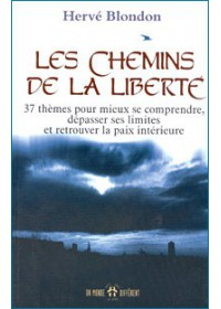 LES CHEMINS DE LA LIBERTÉ