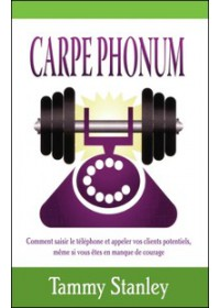 CARPE PHONUM
