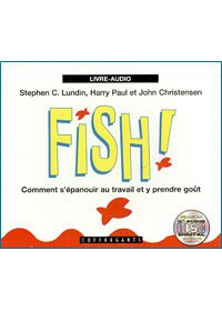 CD - FISH