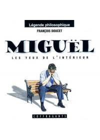 CD - MIGUEL