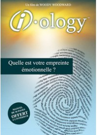 DVD - IOLOGY
