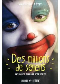 DES MILLIONS DE SOLEIL