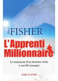 L' APPRENTI MILLIONNAIRE