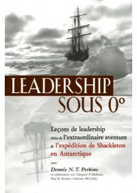 LEADERSHIP SOUS 0 - OCCASION