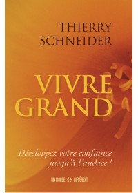 VIVRE GRAND