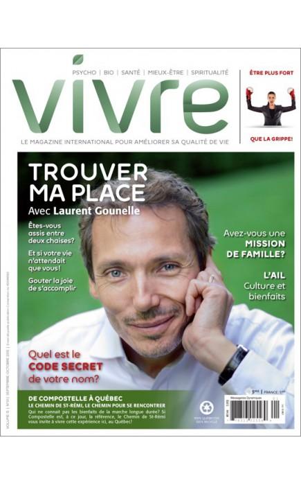 Vous site de rencontres magazine