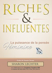 RICHES ET INFLUENTES