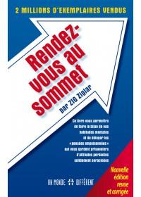 RENDEZ-VOUS AU SOMMET - Nouvelle Edition