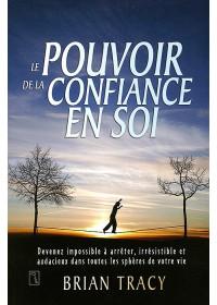 LE POUVOIR DE LA CONFIANCE EN SOI - OCCASION