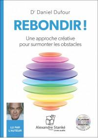 CD - REBONDIR