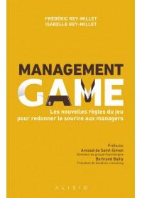 MANAGEMENT GAME