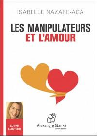 CD - LES MANIPULATEURS ET L'AMOUR