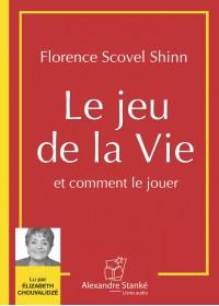 CD - LE JEU DE LA VIE