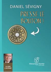 CD - PRESSE LE BOUTON !