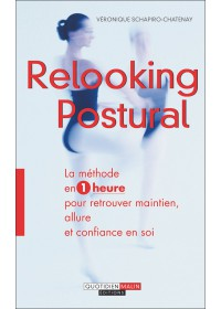 RELOOKING POSTURAL - OCCASION
