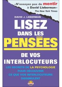 LISEZ DANS LES PENSÉES DE VOS INTERLOCUTEURS - Numérique