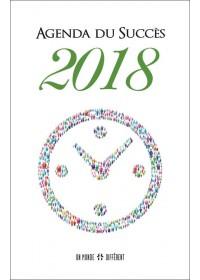 AGENDA DU SUCCÈS 2018 - Spirales