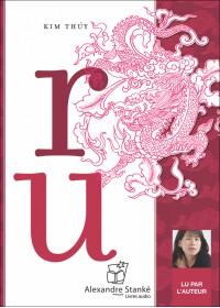 RU - Kim Thuy - Audio Numerique