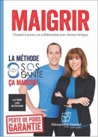 MAIGRIR - Audio Numérique