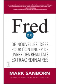 FRED 2.0 - OCCASION
