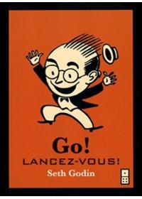 GO ! LANCEZ-VOUS ! - OCCASION