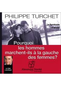 POURQUOI LES HOMMES MARCHENT-ILS À LA GAUCHE DES FEMMES ? - Audio Numérique