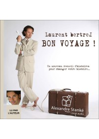 BON VOYAGE - Laurent Bretel - Audio Numerique