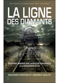 LA LIGNE DES DIAMANTS