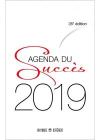 AGENDA DU SUCCÈS 2019 - Spirales