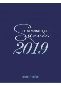 SEMAINIER DU SUCCÈS 2019 - SPIRALES