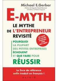 E-MYTH - OCCASION