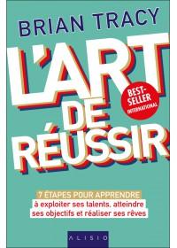 L'ART DE RÉUSSIR