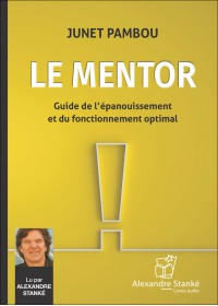 CD - LE MENTOR